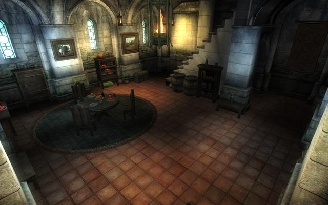 File:Usheehas house interior.png