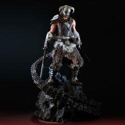 Etc-statue-es-dragonborn-full 1