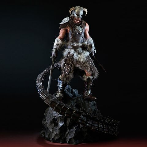 File:Etc-statue-es-dragonborn-full 1.jpg