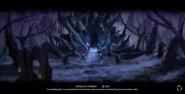 File:The Halls of Torment Loading Screen.png