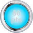 File:Badge-1227-4.png