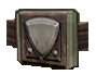 File:Daggerfall Guard Waist Band.png