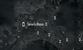 Severin Manor Map.png