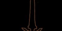 Deux mains (Skyrim)