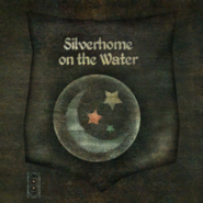 TESIV Sign Silverhome on the Water