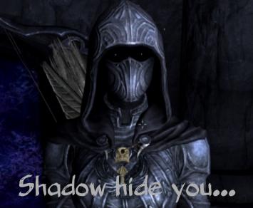 File:Shadowhide.jpg