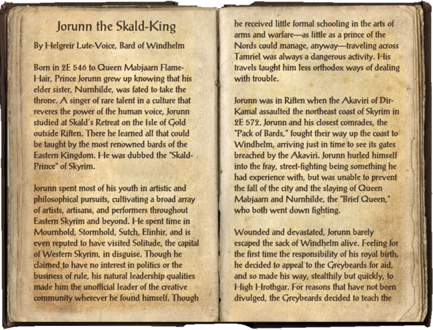 File:Jorunn the Skald-King Page1-2.png