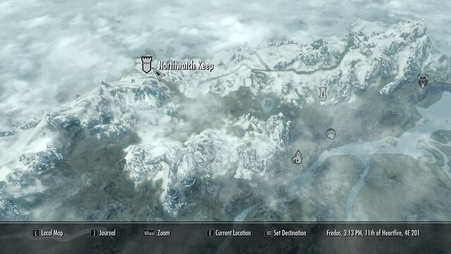 File:Northwatch Keep Map.jpg