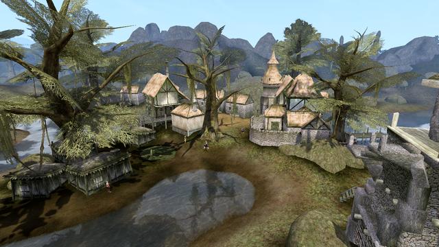 File:Seyda Neen - Morrowind.png