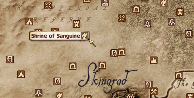 File:Shrine of Sanguine MapLocation.png