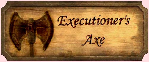 File:Executioner's Axe.jpg