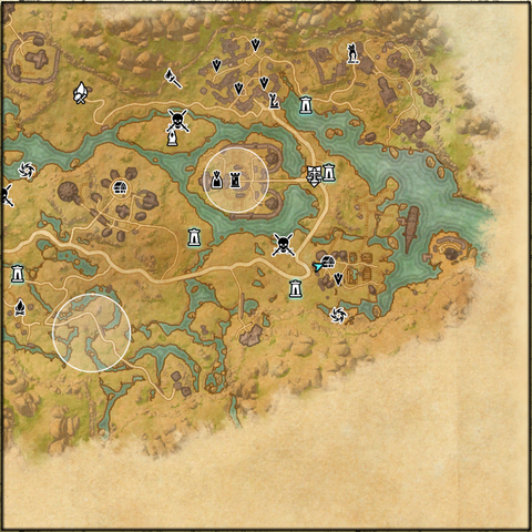 File:Silent Mire Map.png