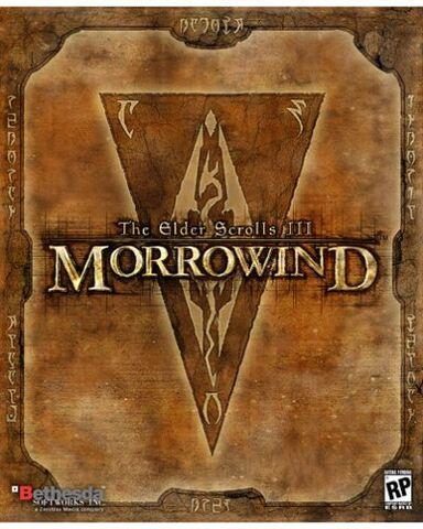File:The-Elder-Scrolls-III-Morrowind.jpg