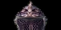 Domina Helmet