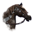 File:Draft Horse Online.png