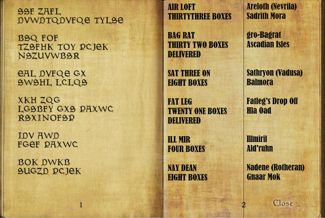 File:Sottilde's Code Book Translated.png
