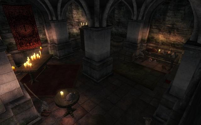 File:Agarmir's house basement.png