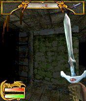 File:Shortblade Shadowkey.jpeg