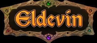 Eldevin logo clipped rev 2 (1)