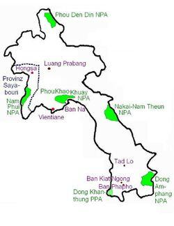 Karte von Laos.jpg