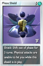 PhaseShield