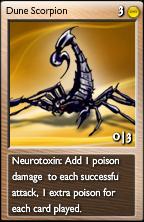 DuneScorpionUpgraded
