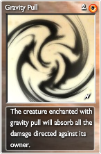 GravityPull