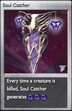 SoulCatcherUpgraded