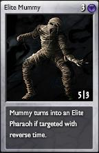 EliteMummy