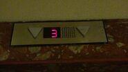 Thyssen indicator1 PS