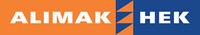 Alimak hek logo
