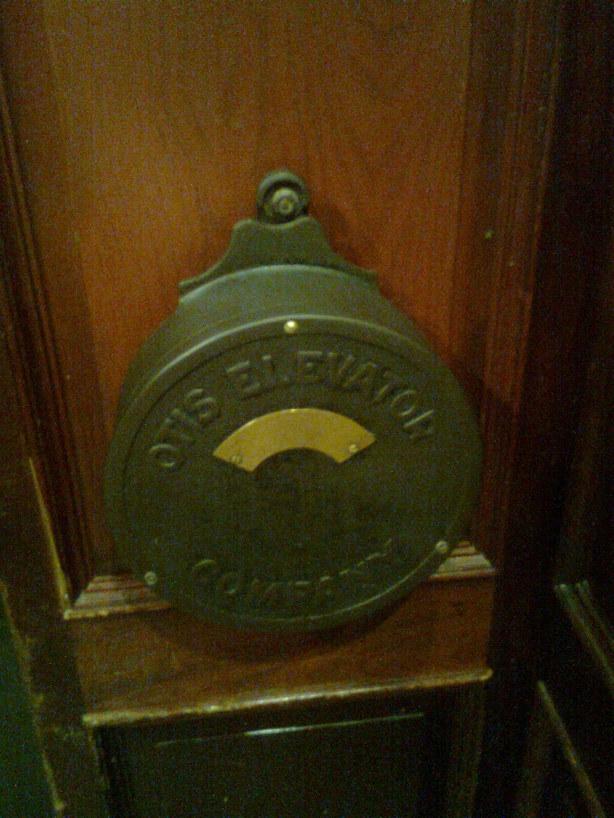 old deadman controls elevator wiki fandom powered by wikia antique otis manual control lever