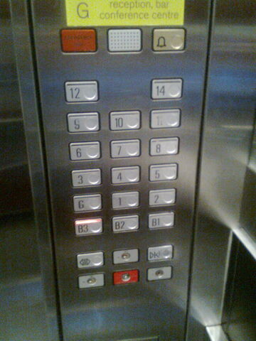 File:M-Line buttons push.jpg