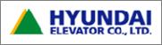 File:Hyundai logo.png