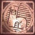 Haughton logo