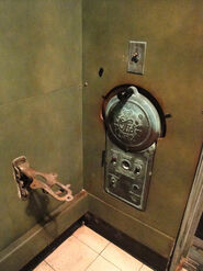 otis elevator wiring diagram old deadman controls    elevator    wiki  old deadman controls    elevator    wiki
