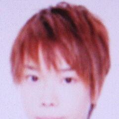 Chihiro Suzuki, Kouta's <a href=