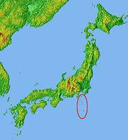 240px-Location IzuIlands