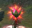 Thorn Totem