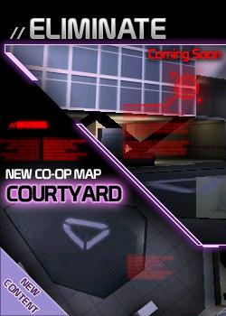 File:CourtyardSplash.jpg