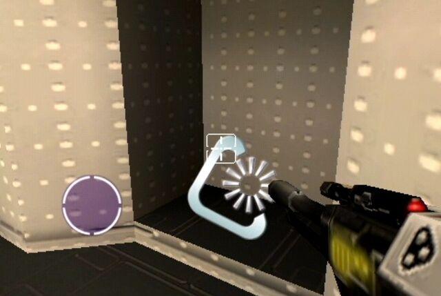 File:Cloaking Field PowerUp Icon.jpg