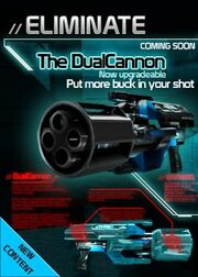 Eliminate dualcannon blog splash