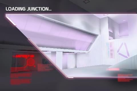 File:Junction.jpg