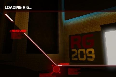 File:Rig Loading.jpg