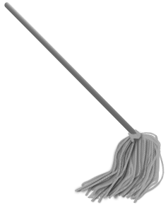 File:Mop.png