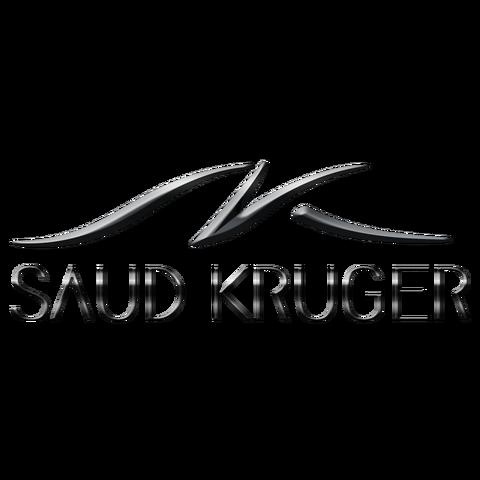 File:Saudkruger.png