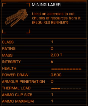 File:Mining laser outfit.JPG