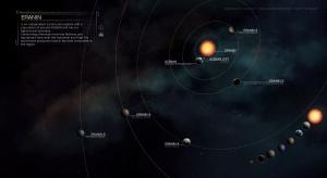 File:300px-Eranin System Map.jpg