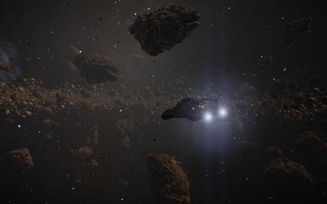File:Metal asteroids.jpg