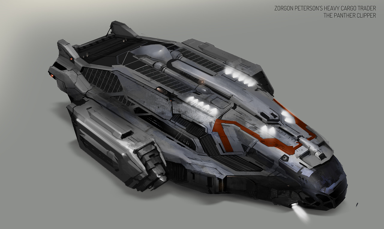 File:PantherClipper ConceptArt 000.jpg